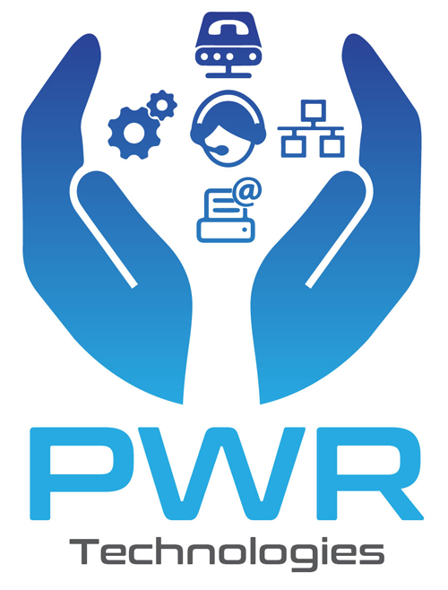 PWR Technologies